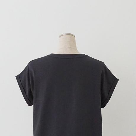 【特別提供品】ロゴデザインTシャツ[1281299]