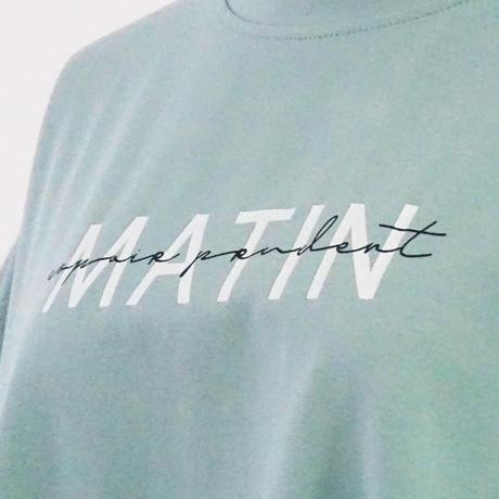 【特別提供品】ロゴデザインTシャツ[1281334]