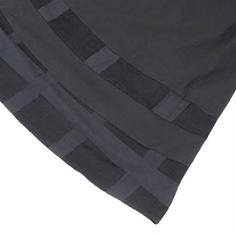 【特別提供品】綿レーヨン刺繍ワンピース[3016692]