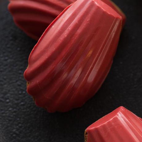 苺   フィナンチュール