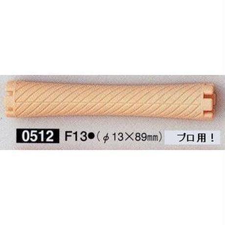 ニューエバー F型ロッド F13 10本入