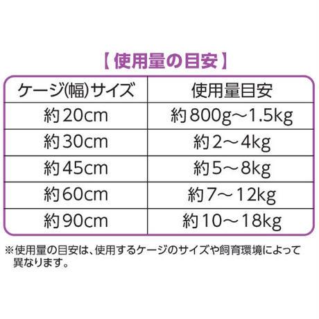 ジオソイル 1kg
