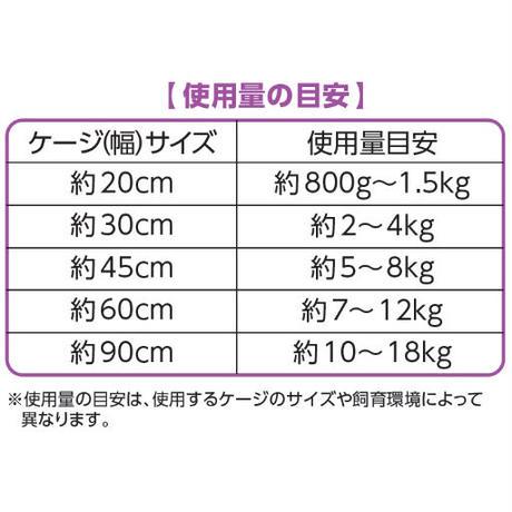 ジオソイル 2.5kg