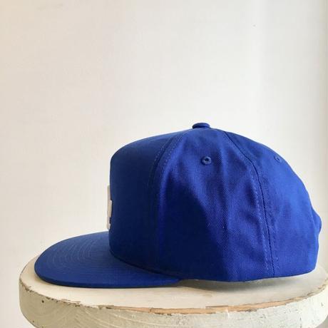 """LA """"SOUVENIR"""" CAP"""
