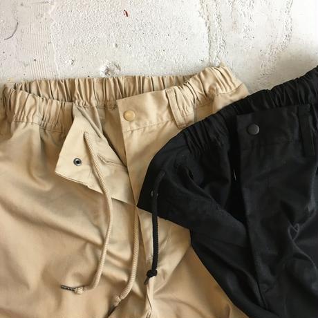 LOOSER PANTS