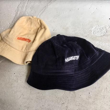 6PANEL BALL HAT