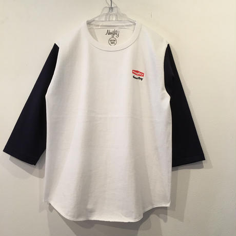 HOMEBOY 3/4 SLEEVE Tee