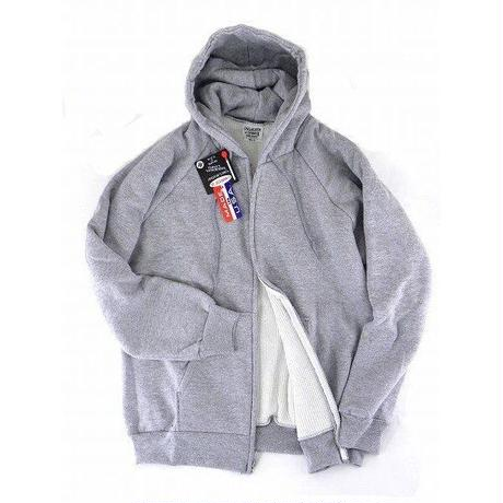 🇺🇸CAMBER / CHILL-BUSTER(ZIP HOODIE)