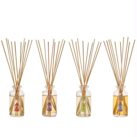 🇺🇸MADE IN USA/ GONESH REED DIFFUSER