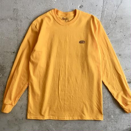 BORN TO LOOSE L/S Tee