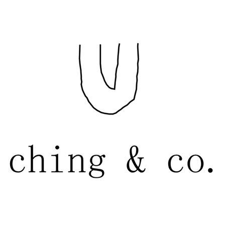 ching & co. / New Skater