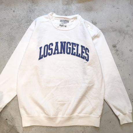 "LA ""SOUVENIR"" SWEAT"