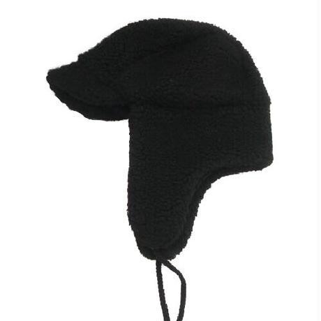 no brand/ BOA FLIGHT CAP