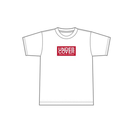 UNDERCOVER Tシャツ(半袖)