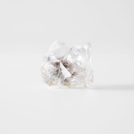 天然石/ハーキマーダイヤモンド結晶