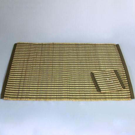 C481 プレイスマット 縦33.3 x 横47.5 cm