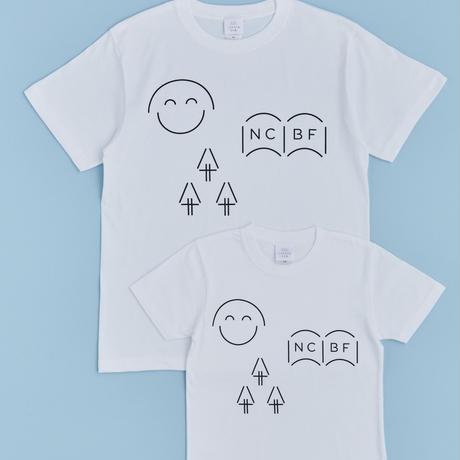 Tシャツ(おとな)