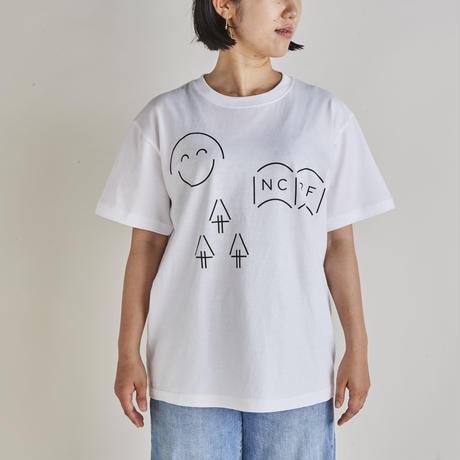 Tシャツ(おとな)Mサイズ/Lサイズ