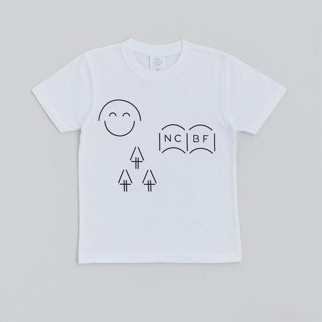 Tシャツ(こども)