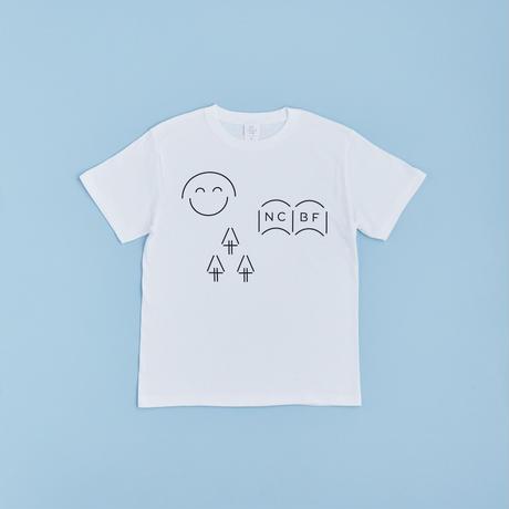 Tシャツ(おとな)Sサイズ