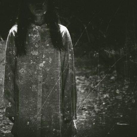 浄霊ワーク