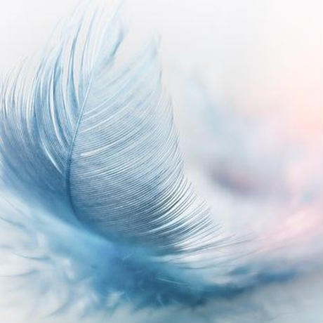 守護天使とのご縁を得るセッション