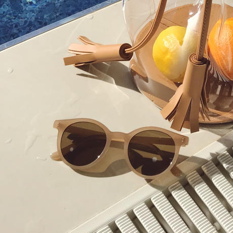 seoul sunglasses