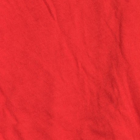 PITATTO INNER T-SHIRTS / ROSE RED