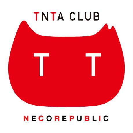 ネコリパTNR&TNTA部 単発カンパ