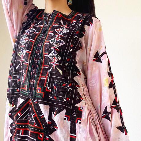 vintage_Baloch_pink