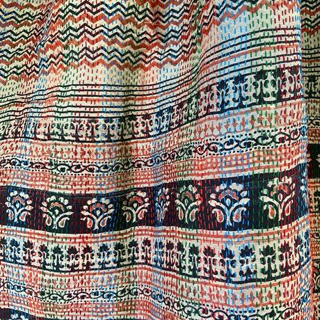 kantha silk shawl_f_long