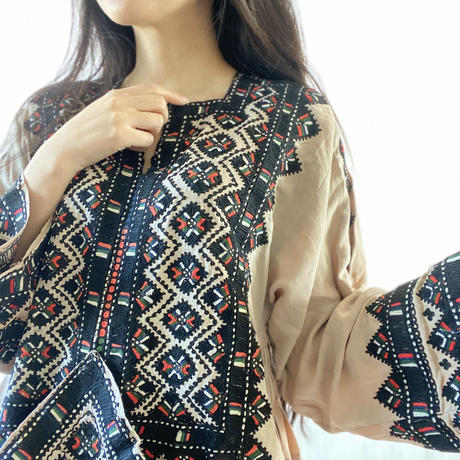 vintage Baloch_4