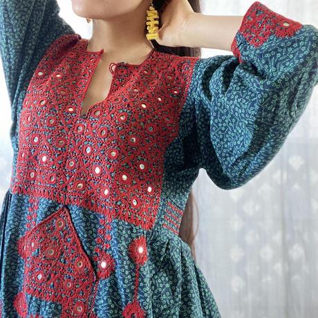 vintage Baloch_2