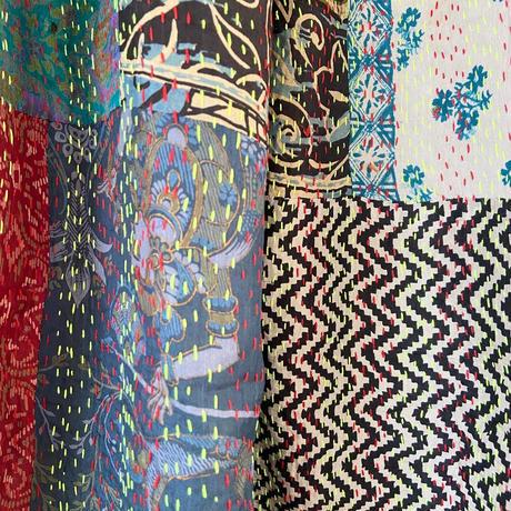kantha silk shawl_b