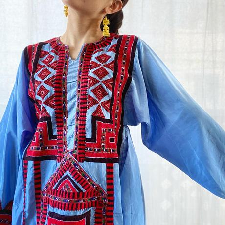 vintage Baloch-6