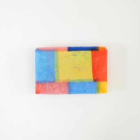 poRiff カードケース