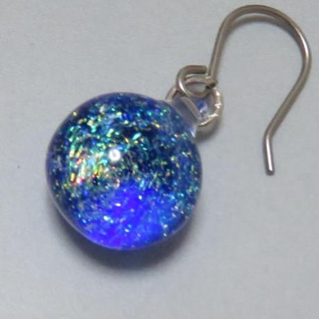 1.銀河虹色