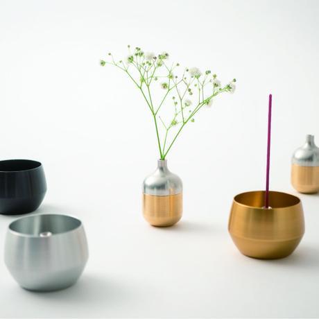 field flower pot