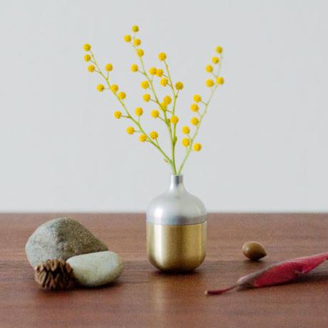 feild flower pot