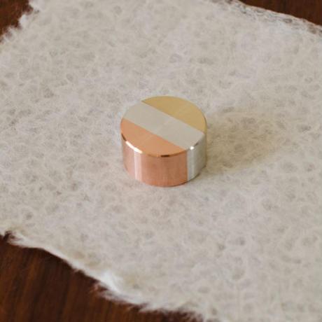 mosaic weight - B/F