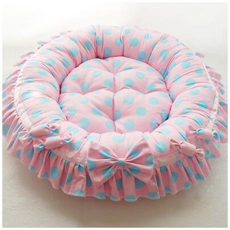 PASTEL PINK キャンディー