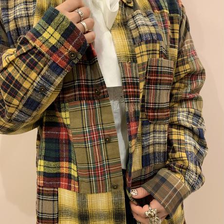 Karl Helmut shirt