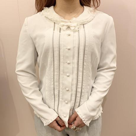 KETTY blouse