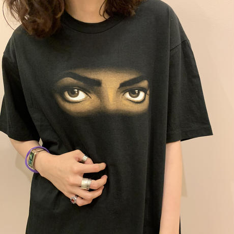 Michael Jackson TEE