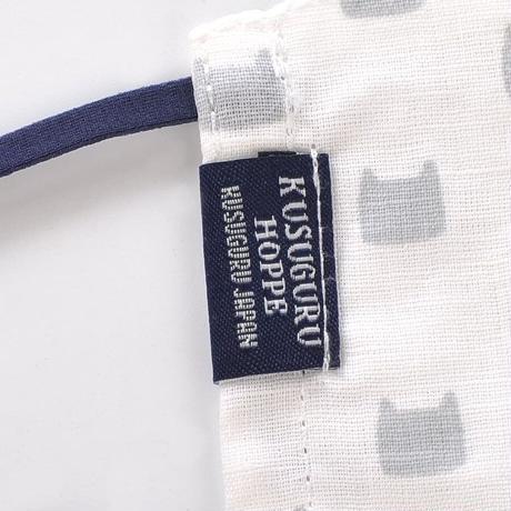 【2/11新入荷】猫たまの洗える布マスク