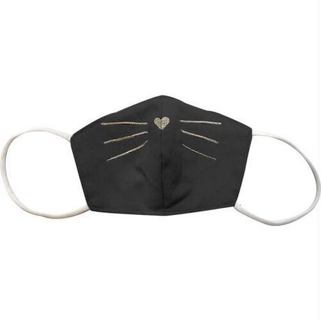 【4/10新カラー入荷】マスク|MOIST CAT MASK