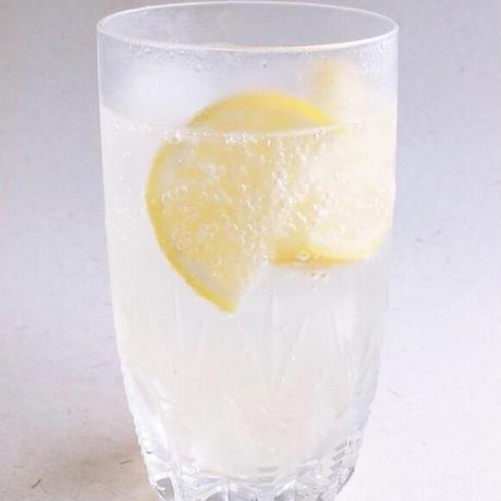 広島レモン詰め合わせL-3【ギフト】