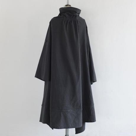 【予約商品】マトロジーはおりコート〈2021年2月お届け〉12/6締切