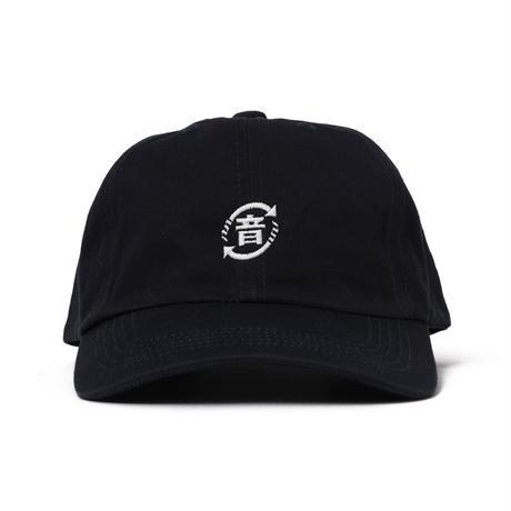 """◆NEMES 224 / NEMES """"音"""" CAP"""