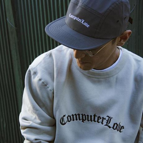 ◆NEMES 210 / NEMES COMPUTER LOVE REFLECTOR CAP